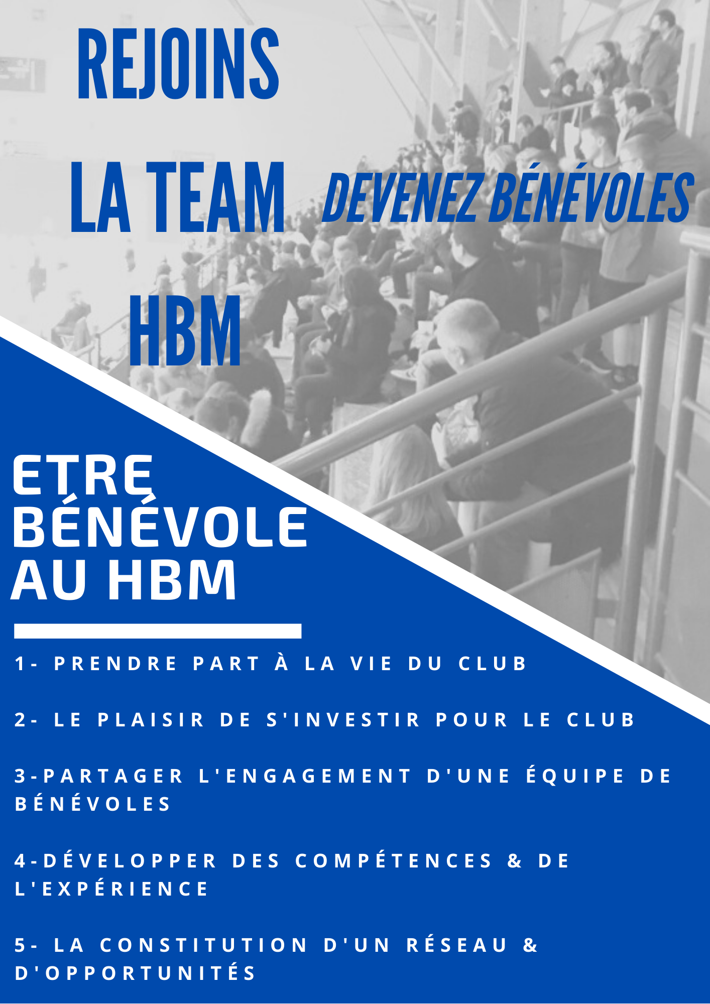 REJOINS%20LA%20TEAM%20HBM.png